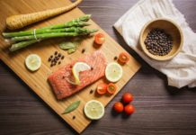 Cestas y estuches de Productos Gourmet