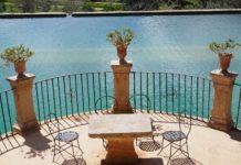 Viajar solo a Mallorca, magnífica experiencia