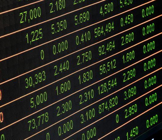 Cómo invertir en la bolsa de valores