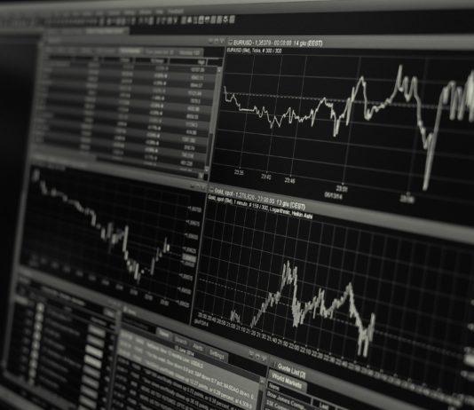 Cómo funciona un fondo de inversión