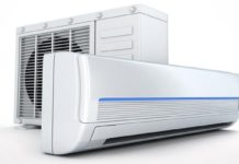 7 consejos para ahorrar en calefacción y agua caliente