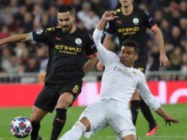 La-Champions-League-vuelve-a-ser-el-foco-de-atención-el-mundo-del-fútbol