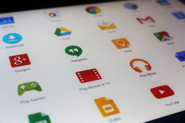 Como sacar el máximo rendimiento a tu móvil Android