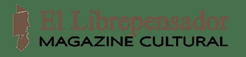 El LibrePensador