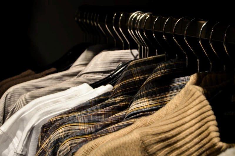 Slow Fashion la nueva moda que respeta el medio ambiente
