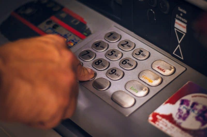Cambiarte de banco ahora es más fácil, está aquí la Ley de Portabilidad Financiera