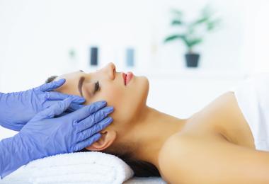 Los tratamientos estéticos más demandados