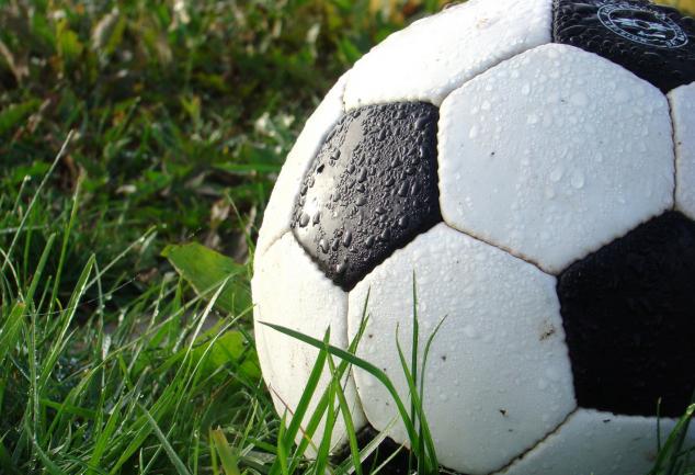 Los mejores torneos de fútbol base en España