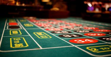 Tu casino online de confianza