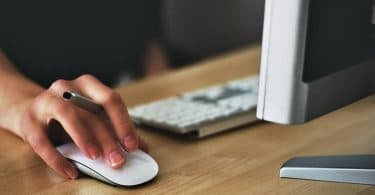 Compras por internet Cómo comprar en línea de forma rápida y segura