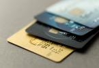 Diferencia entre una tarjeta de crédito y una departamental