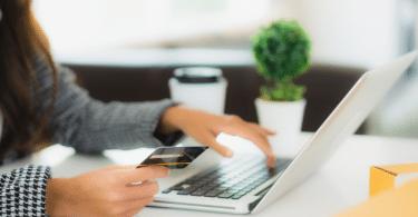 Cómo el confinamiento ha cambiado nuestros hábitos de compra