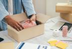 Como el merchan de empresas se adapta a las nuevas tendencias