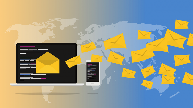 ¿Cómo hacer email marketing de éxito Algunos consejos clave para lograrlo