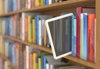 ¿Te gustaría publicar tu libro en Amazon ¡Te explicamos todo!