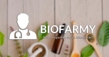 Biofarmy Opiniones, Precio y Review