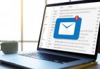 La importancia que tiene el Email Marketing