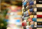 Qué es el ISBN y para qué sirve