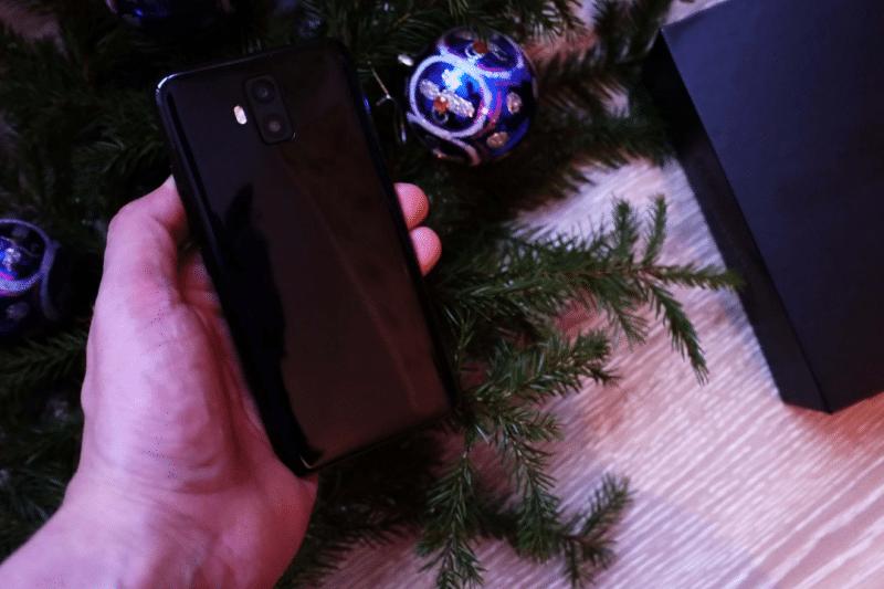 Saca el máximo partido a tu móvil Android