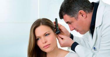 ¿Son recomendables las revisiones auditivas periódicas Expertos responden las dudas más frecuentes