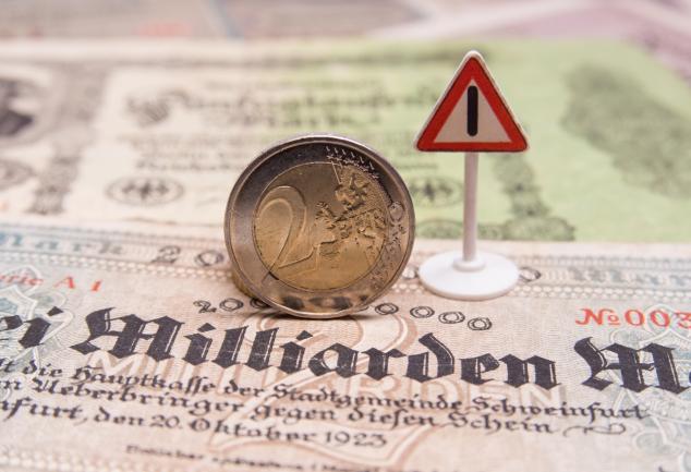 Inflación en 2021 o los próximos años
