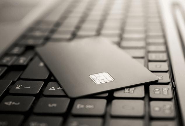 Tips para usar mejor mi tarjeta de crédito