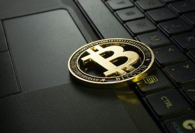 El auge de las criptomonedas, a análisis