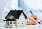 Cómo elegir una buena hipoteca