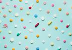 Cómo dejar las drogas