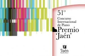 51-premio-piano