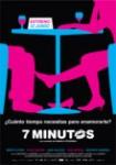 7-minutos
