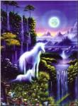 a086_danny_flynn__land_of_the_unicorns