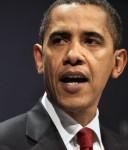 barack-obama-presidente-de-estados-unidos-300x350