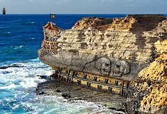 barco-pirata
