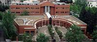 cajal-instituto