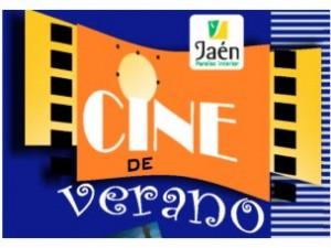 cine_de_verano_2009_2_477509328