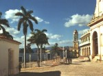 cuba_trinidad