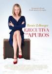 ejecutiva_en_apuros
