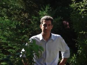 Ernesto Calabuig